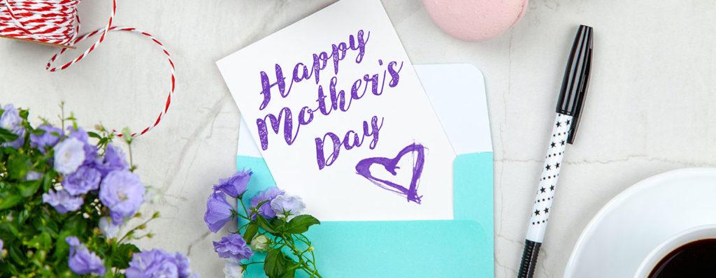 26 maja – Dzień  Matki